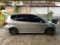 Honda Jazz Vtec 2006 Matic Plat AB Kota Jogja (WhatsApp Image 2020-05-04 at 19.05.02.jpeg)