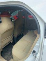 Brio Satya: Honda Brio type S Manual Th 2015 Akhir (IMG-20200508-WA0018.jpg)