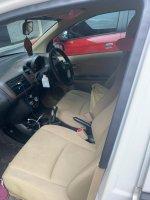Brio Satya: Honda Brio type S Manual Th 2015 Akhir (IMG-20200508-WA0019.jpg)
