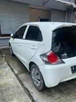 Brio Satya: Honda Brio type S Manual Th 2015 Akhir (IMG-20200508-WA0020.jpg)