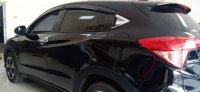 Honda HR-V 1.8L Prestige Tahun 2015 Warna Hitam (IMG-20200425-WA0009.jpg)