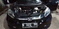 Honda HR-V 1.8L Prestige Tahun 2015 Warna Hitam (IMG-20200331-WA0018.jpeg)