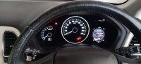 Honda HR-V 1.8L Prestige Tahun 2015 Warna Hitam (IMG-20200425-WA0002.jpg)