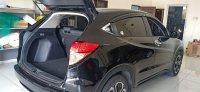Honda HR-V 1.8L Prestige Tahun 2015 Warna Hitam (IMG-20200425-WA0006.jpg)