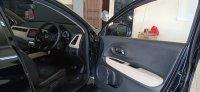 Honda HR-V 1.8L Prestige Tahun 2015 Warna Hitam (IMG-20200425-WA0005.jpg)