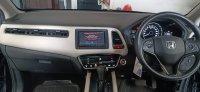 Honda HR-V 1.8L Prestige Tahun 2015 Warna Hitam (IMG-20200425-WA0004.jpg)