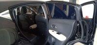 Honda HR-V 1.8L Prestige Tahun 2015 Warna Hitam (IMG-20200425-WA0010.jpg)