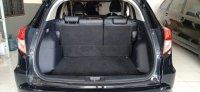 Honda HR-V 1.8L Prestige Tahun 2015 Warna Hitam (IMG-20200425-WA0008.jpg)