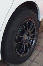 Honda mobilio manual (20200510_084939.jpg)