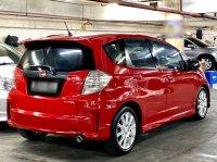 Honda Jazz RS 2013 Merah Antik (WhatsApp Image 2020-03-10 at 15.32.22 (1).jpeg)