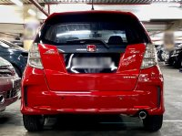 Honda Jazz RS 2013 Merah Antik (WhatsApp Image 2020-03-10 at 15.32.22 (2).jpeg)