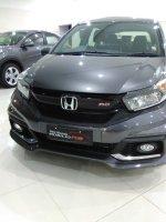 Jual Generasi baru dari Honda,new Mobilio RS