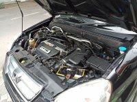 Honda CR-V 2.4 A/T 2005 (CRV 2.4 At 2005 L1291BI (19).jpg)