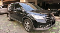 Honda CR-V 2.4 Matic 2013 (CRV 2.4 At 2013 W1498QE (2).JPG)