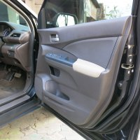 Honda CR-V 2.4 AT Matic 2013 (CRV 2.4 At 2013 W1498QE (4).JPG)