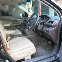 Honda CR-V 2.4 A/T 2013 (CRV 2.4 At 2013 W1498QE (5).JPG)
