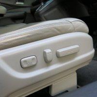 Honda CR-V 2.4 AT Matic 2013 (CRV 2.4 At 2013 W1498QE (10).JPG)