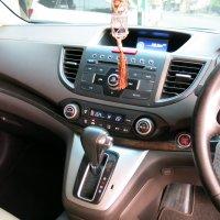 CR-V: Honda CRV 2.4 AT Matic 2013 (CRV 2.4 At 2013 W1498QE (11).JPG)