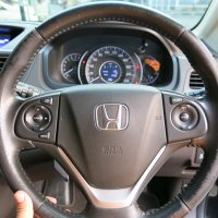 Honda CR-V 2.4 A/T 2013 (CRV 2.4 At 2013 W1498QE (12).JPG)