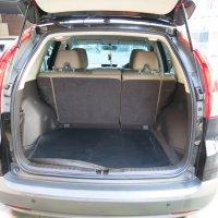 CR-V: Honda CRV 2.4 AT Matic 2013 (CRV 2.4 At 2013 W1498QE (8).JPG)