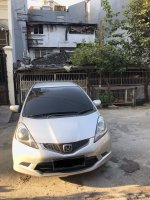 Dijual Honda Jazz Km.Rendah Asli (3CE45A3E-5990-4E3B-827B-D187EFC1C465.jpeg)