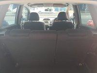 Dijual Honda Jazz Km.Rendah Asli (3403A655-D277-4EC0-9E7A-F3DD052F0480.jpeg)