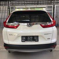 Di jaul mobil Honda CR-V Prestige Turbo AT tahun 2018 (celebritymobil_20200518_133655_8.jpg)