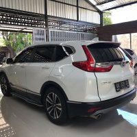 Di jaul mobil Honda CR-V Prestige Turbo AT tahun 2018 (celebritymobil_20200518_133655_9.jpg)