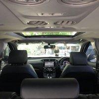 Di jaul mobil Honda CR-V Prestige Turbo AT tahun 2018 (celebritymobil_20200518_133655_3.jpg)