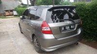 Honda Jazz Vtec Triptonik (IMG_20200212_084629.jpg)