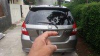 Honda Jazz Vtec Triptonik (IMG_20200212_084725.jpg)