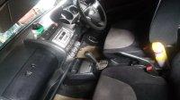 Honda Jazz Vtec Triptonik (IMG_20200223_151119.jpg)