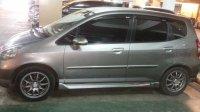 Honda Jazz Vtec Triptonik (IMG_20200226_144003.jpg)
