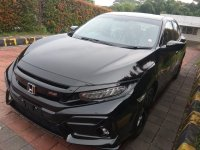 Promo  Diskon Honda Civic Hatchback RS (IMG-20200508-WA0014.jpg)