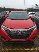 Jual HR-V: Promo  Honda HRV Prestige