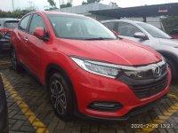 HR-V: Promo  Honda HRV Prestige (IMG-20200505-WA0015.jpg)