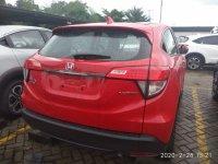 HR-V: Promo  Honda HRV Prestige (IMG-20200505-WA0013.jpg)