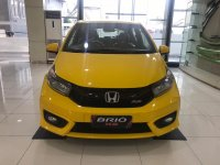Promo Honda Brio RS CVT Juni 2020 (WhatsApp Image 2020-05-23 at 22.35.12.jpeg)