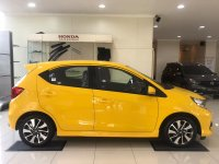 Promo Honda Brio RS CVT Juni 2020 (WhatsApp Image 2020-05-23 at 22.35.10 (1).jpeg)