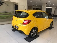 Promo Honda Brio RS CVT Juni 2020 (WhatsApp Image 2020-05-23 at 22.35.11 (1).jpeg)