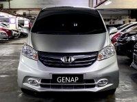 Honda Freed PSD 2013 (WhatsApp Image 2020-05-23 at 12.53.22.jpeg)