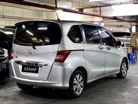 Honda Freed PSD 2013 (WhatsApp Image 2020-05-23 at 12.53.23.jpeg)