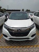HR-V: Promo Akhir Tahun Honda HRV Jabodetabek (IMG-20200505-WA0005.jpg)
