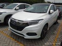 HR-V: Promo Akhir Tahun Honda HRV Jabodetabek (IMG-20200505-WA0004.jpg)