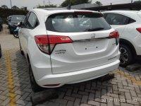 HR-V: Promo Akhir Tahun Honda HRV Jabodetabek (IMG-20200505-WA0003.jpg)