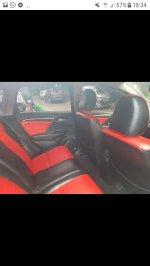 Honda Jazz RS Matic Warna Merah Tahun 2016. (IMG-20200527-WA0014.jpg)