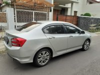 Honda City type E matic th 2013. Warna Silver. (IMG-20200527-WA0035.jpg)