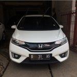 Di jual Honda Jazz RS Tahun 2015 putih terawat (IMG_20200528_033348.JPG)
