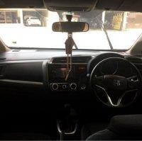 Di jual Honda Jazz RS Tahun 2015 putih terawat (IMG_20200528_033249.JPG)