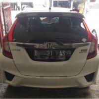Di jual Honda Jazz RS Tahun 2015 putih terawat (IMG_20200528_033334.JPG)